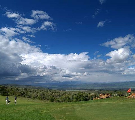 Rift Valley Golf Club 005