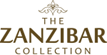 Zanzibar Collection
